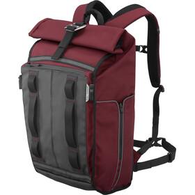 Shimano Tokyo 23 Backpack 23l zinfandel